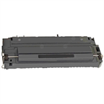 IMAGE EXCELLENCE 521161AD compatible Toner black, 4K pages (replaces HP 03A)