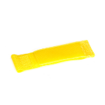 Black Box FT9373 cable clamp Yellow 10 pc(s)