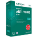 Kaspersky Lab Anti-Virus 2014, 1 user, 1 year