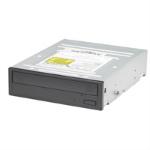 DELL 429-AARK Internal DVD±RW Grey optical disc drive