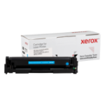 Xerox 006R03693 compatible Toner cyan, 2.3K pages (replaces Canon 045H HP 201X)
