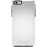 """Otterbox Symmetry 2.0 5.5"""" Cover Grey"""