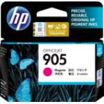 HP 905 Original Magenta 1 pc(s)