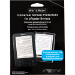 Fellowes 9202403 screen protector