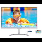 Philips LCD monitor 246E7QDSW/00