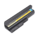 Total Micro 5200mAh 10.8V Lithium-Ion 5200mAh 10.8V rechargeable battery