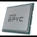 AMD EPYC 7F32 procesador 3,7 GHz 128 MB L3