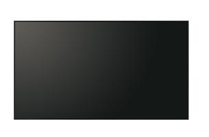 """Sharp PN-HM751 190.5 cm (75"""") LED 4K Ultra HD Black"""