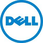 DELL VMware vSphere Enterprise Plus 3 licentie(s)