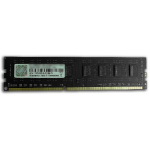G.Skill 4GB DDR3-1600MHz NT memory module