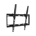 PROPER AV ProperAV Flat Wall Tilting TV Bracket Flat and Curved 32'-55' Black