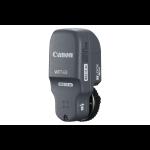 Canon WFT-E8B Wireless Transmitter for EOS 1DX MK II