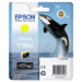 Epson T7604 Amarillo
