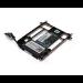 Origin Storage ENSED-D500TLC-NB72 solid state drive