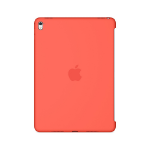 "Apple MM262ZM/A 9.7"" Skin case"