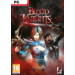 Nexway Blood Knights Video game downloadable content (DLC) PC Español