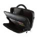 "Targus Classic + 14.3"" Briefcase Black,Red"