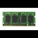 Axiom 8GB DDR3 PC3-10600 SODIMM 1333MHz 8GB DDR3 1333MHz Memory Module