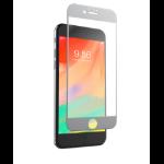 InvisibleShield Glass Contour Protector de pantalla Teléfono móvil/smartphone Apple 1 pieza(s)