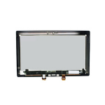 MicroSpareparts Mobile MSPP3245B Display Microsoft