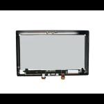 MicroSpareparts Mobile MSPP3245B Display MicrosoftZZZZZ], MSPPXMI-DFA0003