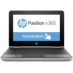 HP Pavilion x360 11-u006na