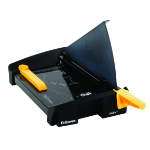 Fellowes Stellar A4/120 paper cutter 20 sheets