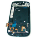 Samsung GH97-13630F mobile telephone part