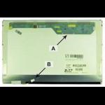 2-Power 2P-LTN141W3 Display notebook spare part