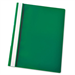 Esselte Report File Green Polypropylene (PP) Green report cover