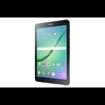 Samsung Galaxy Tab S2 SM-T819N 32GB 3G 4G Black tablet