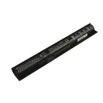 2-Power ALT1044A Lithium-Ion (Li-Ion) 2800mAh 14.8V rechargeable battery