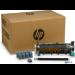 HP LaserJet 220V User Maintenance Kit Kit de reparación
