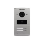 Hikvision Digital Technology DS-KV8202-IM 1.3MP Aluminium video intercom system