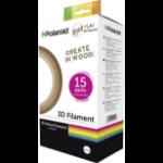 Polaroid 3D Pen Wood Filament Wood fiber 15 g