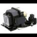 MicroLamp ML10157 190W projector lamp