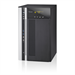 Thecus N8850/24TB storage server