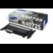 Samsung CLT-K4072S Original Negro 1 pieza(s)