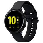 Spigen ACS00218 smartwatch-accessoire Opbergtas Zwart