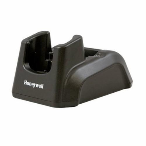 Honeywell 6510-EHB mobile device dock station PDA Black