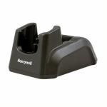 Honeywell 6510-EHB mobile device dock station PDA Black