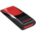 Sandisk 16GB Cruzer Edge 16GB USB 2.0 USB flash drive
