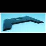 Ra technology RA-Atlas-Stealth-Lge-Retro