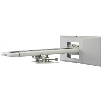 NEC NP04WK Wall/ceiling White project mount