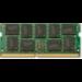 HP RAM DDR4-2133 ECC de 4 GB (1 x 4 GB)