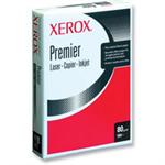 Xerox Premier White Paper - A3 White printing paper