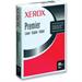 Xerox Premier White Paper - A3 printing paper