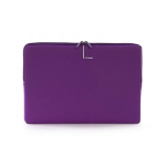 "Tucano BFC1516-PP 16.4"" Sleeve case Purple notebook case"