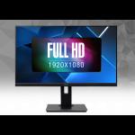 "Acer B7 B247Ybmiprzx - 23.8"" monitor"