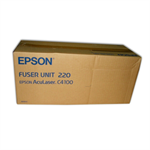 Epson C13S053012 (S053012) Fuser kit, 100K pages